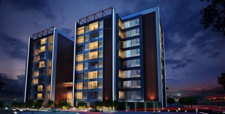 2056 sqft, 3 bhk Apartment in Builder Luxury Lifestyle Apartment in nungambakkam Nungambakkam, Chennai at Rs. 4.0092 Cr