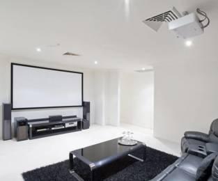 1006 sqft, 2 bhk Apartment in Builder Premium Lifestyle Apartment in Perambur Perambur, Chennai at Rs. 71.4260 Lacs