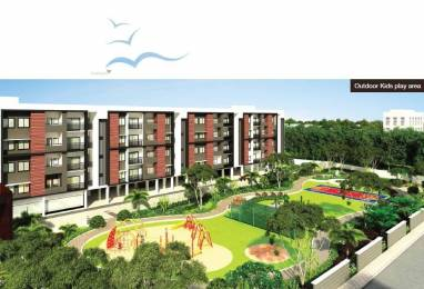 1581 sqft, 3 bhk BuilderFloor in Builder Builder floor Apartment in Karapakkam Karapakkam, Chennai at Rs. 67.9672 Lacs