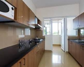 1243 sqft, 2 bhk Apartment in Builder Project Pallikaranai, Chennai at Rs. 62.6472 Lacs