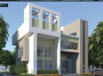 2375 sqft, 3 bhk Villa in Builder Project Sarjapur, Bangalore at Rs. 1.1900 Cr