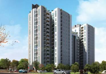 2231 sqft, 3 bhk Apartment in Builder Lavish Apartments in Tambaram Santhosapuram, Chennai at Rs. 1.1824 Cr