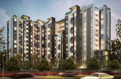 965 sqft, 2 bhk Apartment in Builder Gated Apartments in Kovilambakkam PallavaramThuraipakkam Road, Chennai at Rs. 58.3825 Lacs