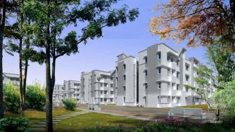 848 sqft, 2 bhk Apartment in Builder Premium Lifestyle Apartment pudhupakkam Pudupakkam, Chennai at Rs. 29.6376 Lacs