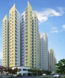 999 sqft, 2 bhk Apartment in Builder Premium Apartments in Pudupakkam Pudupakkam, Chennai at Rs. 52.0000 Lacs