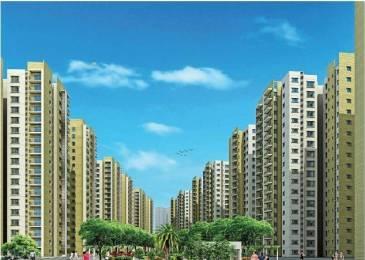 580 sqft, 1 bhk Apartment in Builder Premium Apartments in siruseri OMR Road, Chennai at Rs. 23.2000 Lacs