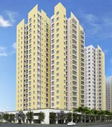 1655 sqft, 3 bhk Apartment in Builder Lavish Apartments in Siruseri OMR Road, Chennai at Rs. 67.8550 Lacs