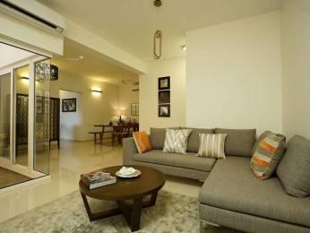 592 sqft, 2 bhk Apartment in Builder Premium Lifestyle Apartment in ECR East Coast Road, Chennai at Rs. 26.9360 Lacs