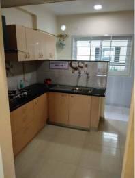 620 sqft, 1 bhk Apartment in Builder Premium Apartments in Guduvancherry Nellikuppam Road, Chennai at Rs. 29.0000 Lacs