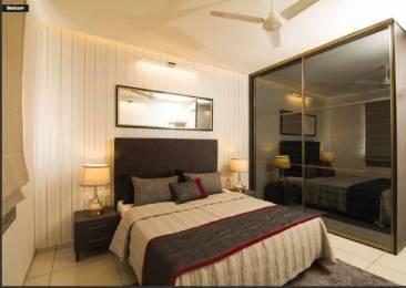 940 sqft, 2 bhk Apartment in Builder Premium Lifestyle Apartment in Mogappair Mogappair, Chennai at Rs. 46.0600 Lacs