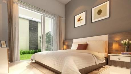 898 sqft, 2 bhk Apartment in Builder Premium Apartments in Mahindra world city Mahindra World City, Chennai at Rs. 34.2138 Lacs