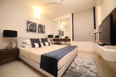 935 sqft, 2 bhk Apartment in Builder Premium Lifestyle Apartment in Thalambur Thalambur, Chennai at Rs. 35.0625 Lacs