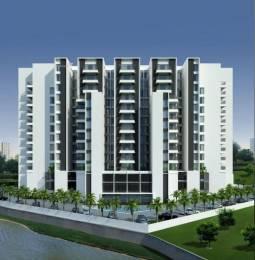 1334 sqft, 2 bhk Apartment in Builder Premium Lifestyle Apartment in Saidapet Saidapet, Chennai at Rs. 1.5341 Cr