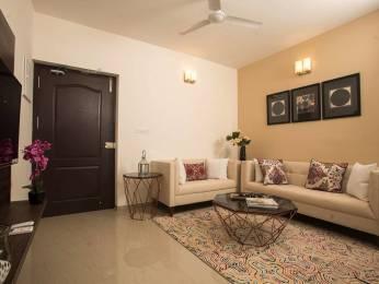 982 sqft, 2 bhk Apartment in Builder Premium Lifestyle Apartment Ashok Nagar, Chennai at Rs. 73.6402 Lacs