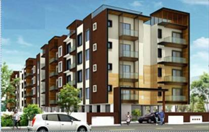 4776 sqft, 4 bhk Villa in Builder Project ECR Road, Chennai at Rs. 5.2536 Cr