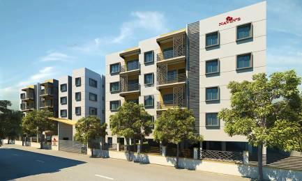 962 sqft, 2 bhk Apartment in Builder Premium Lifestyle Apartment in East Tambaram tambaram east, Chennai at Rs. 50.9860 Lacs
