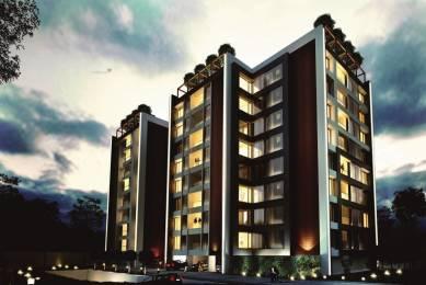 2056 sqft, 3 bhk Apartment in Builder Premium Lifestyle Apartment in Nungambakkam Nungambakkam, Chennai at Rs. 4.0092 Cr