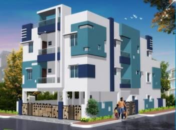 1790 sqft, 3 bhk Apartment in Builder Premium Lifestyle Apartment in Thiruvanmiyur Thiruvanmiyur, Chennai at Rs. 1.6110 Cr