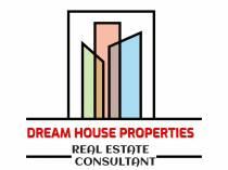 Dream house properties