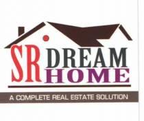 SR Dream Home