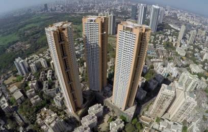1420 sqft, 2 bhk Apartment in DB Orchid Woods Goregaon East, Mumbai at Rs. 2.3000 Cr
