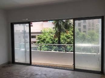 620 sqft, 1 bhk Apartment in Conwood Astoria Goregaon East, Mumbai at Rs. 1.0300 Cr