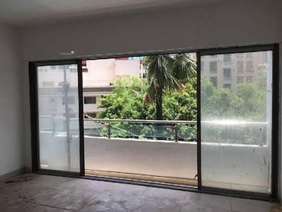 620 sqft, 1 bhk Apartment in Conwood Astoria Goregaon East, Mumbai at Rs. 32000