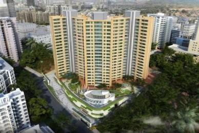 1150 sqft, 2 bhk Apartment in Lucent Fressia Ranibello Malad East, Mumbai at Rs. 1.6800 Cr