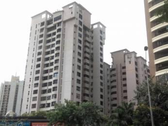 1500 sqft, 3 bhk Apartment in DB Shagun Towers Malad East, Mumbai at Rs. 3.5500 Cr