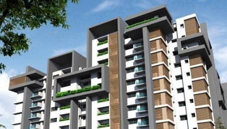 1499 sqft, 3 bhk Apartment in Brigade Buena Vista Budigere, Bangalore at Rs. 73.0011 Lacs