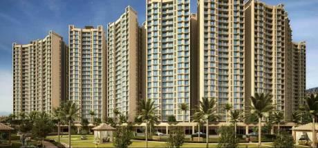 330 sqft, 1 bhk Apartment in Sethia Imperial Avenue Malad East, Mumbai at Rs. 78.3101 Lacs