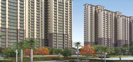 1625 sqft, 3 bhk Apartment in ATS Le Grandiose Sector 150, Noida at Rs. 96.0065 Lacs