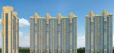 1453 sqft, 2 bhk Apartment in Ashiana The Center Court Prime Sector 88A, Gurgaon at Rs. 79.9000 Lacs