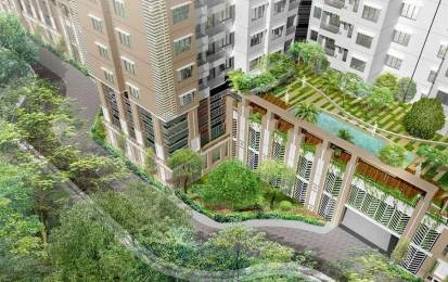 935 sqft, 2 bhk Apartment in Shriram Shriram Greenfield Budigere, Bangalore at Rs. 44.5170 Lacs
