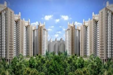 1225 sqft, 3 bhk Apartment in Shriram Shriram Greenfield Budigere, Bangalore at Rs. 62.8370 Lacs