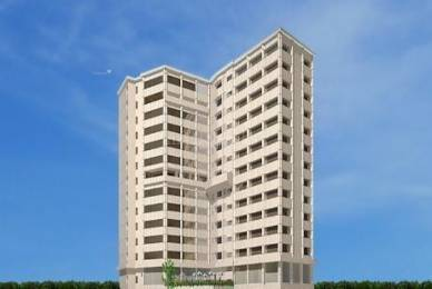680 sqft, 2 bhk Apartment in Godrej Tranquil Kandivali East, Mumbai at Rs. 1.3901 Cr
