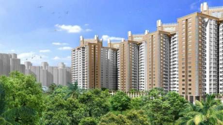 1225 sqft, 3 bhk Apartment in Shriram Shriram Greenfield Budigere, Bangalore at Rs. 62.8323 Lacs