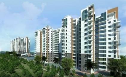 680 sqft, 2 bhk Apartment in Godrej Tranquil Kandivali East, Mumbai at Rs. 1.3900 Cr