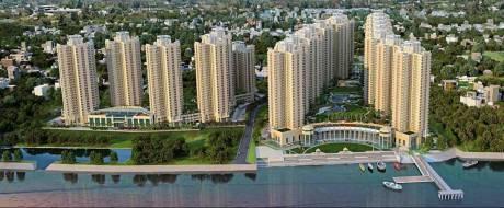 1040 sqft, 3 bhk Apartment in Alcove New Kolkata Serampore, Kolkata at Rs. 27.3006 Lacs