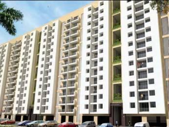 2210 sqft, 4 bhk Apartment in Emami City Dum Dum, Kolkata at Rs. 1.3200 Cr