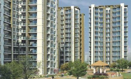1325 sqft, 2 bhk Apartment in Manglam Rangoli Greens Panchyawala, Jaipur at Rs. 47.7000 Lacs