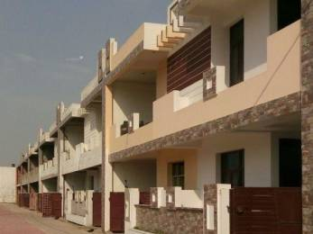 2300 sqft, 5 bhk BuilderFloor in Builder Project Lucknow Faizabad Road, Lucknow at Rs. 70.0000 Lacs