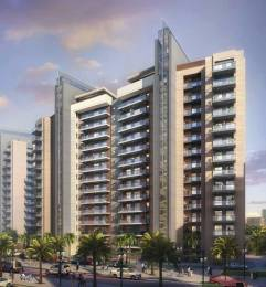 2200 sqft, 3 bhk Apartment in Builder Project Gomti Nagar Extension, Lucknow at Rs. 96.8000 Lacs