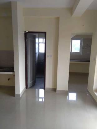 760 sqft, 2 bhk Apartment in GP Pearl Iris Ayapakkam, Chennai at Rs. 28.8724 Lacs