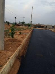 1206 sqft, Plot in Builder HMDA Open Plots Adibatla, Hyderabad at Rs. 20.1000 Lacs