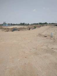 1962 sqft, Plot in Builder Srika Hpr Gardenia Mansanpally Highway, Hyderabad at Rs. 21.8000 Lacs