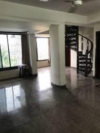 1380 sqft, 3 bhk Apartment in Reputed Punit Park CHS Nerul, Mumbai at Rs. 1.7900 Cr