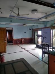 950 sqft, 2 bhk Apartment in Builder Project Vashi, Mumbai at Rs. 1.3500 Cr