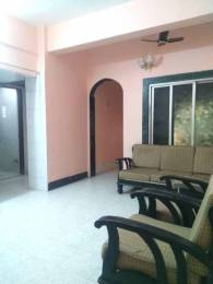 700 sqft, 2 bhk Apartment in Builder Project Sector 29 Vashi, Mumbai at Rs. 20000
