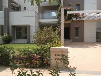3493 sqft, 4 bhk Villa in Sobha International City Sector 109, Gurgaon at Rs. 4.0000 Cr